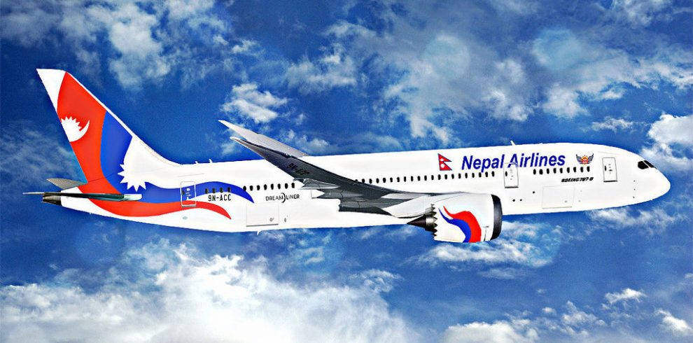 Nepal-Airlines-plane-1024×640
