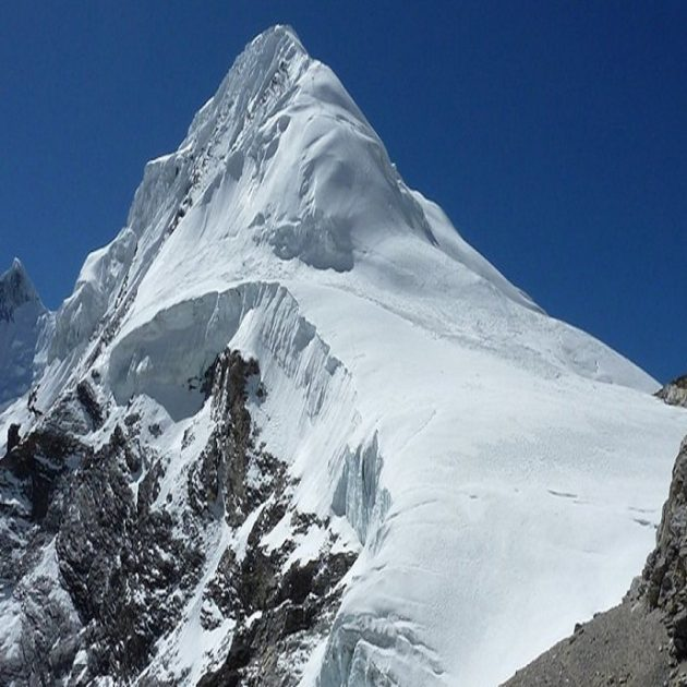 pharchamo-peak-climbing expedition