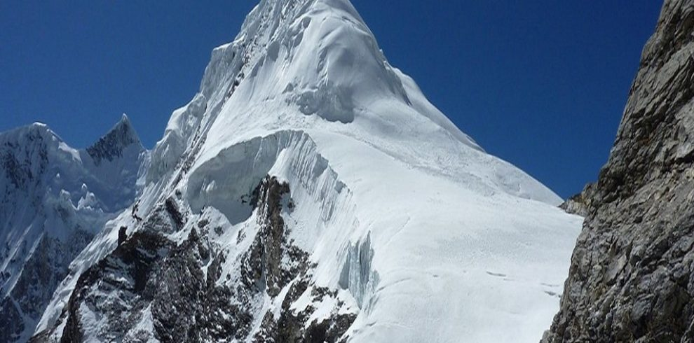 pharchamo-peak-climbing expedition