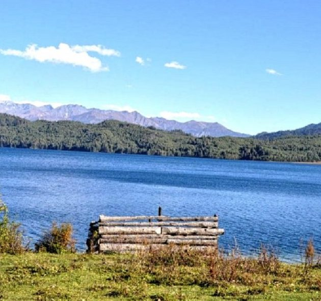 rara lake trek, trek to rara lake Rara Lake short Trip Cost Details Itinerary, rara lake trek, tour package