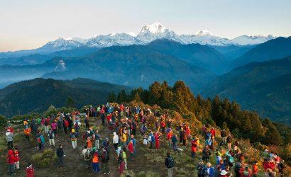 Nepal Experience Tour Trek, Nepal Tour Trek, Tour Trekking for Beginners, Best Nepal Trek Tour Package, Easy Trek in Nepal, Best Nepal Tour, Best Nepal Trip