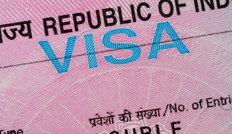 India Visa Guidelines | Tourist visa for foreigner in India