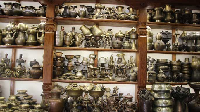 Shopping at Lumbini, Handmade shopping Lumbini Nepal, Antique Shopping Lumbini Nepal