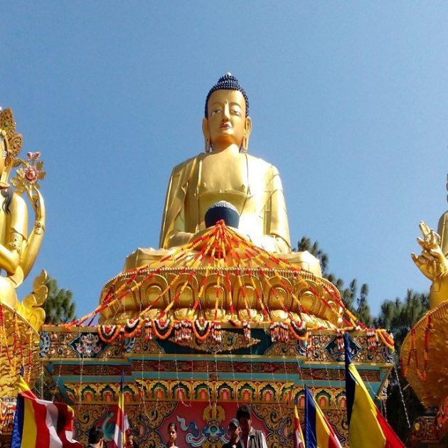 best-places-to-visit-in-kathmandu