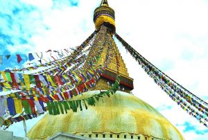 best-places-to-visit-in-nepal