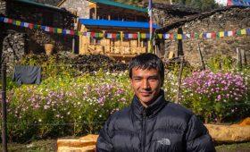 Highlights of the Annapurna Base Camp Trek,