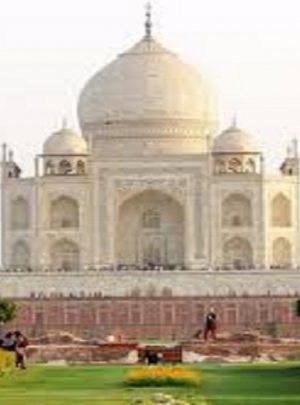 india tours sightseeing