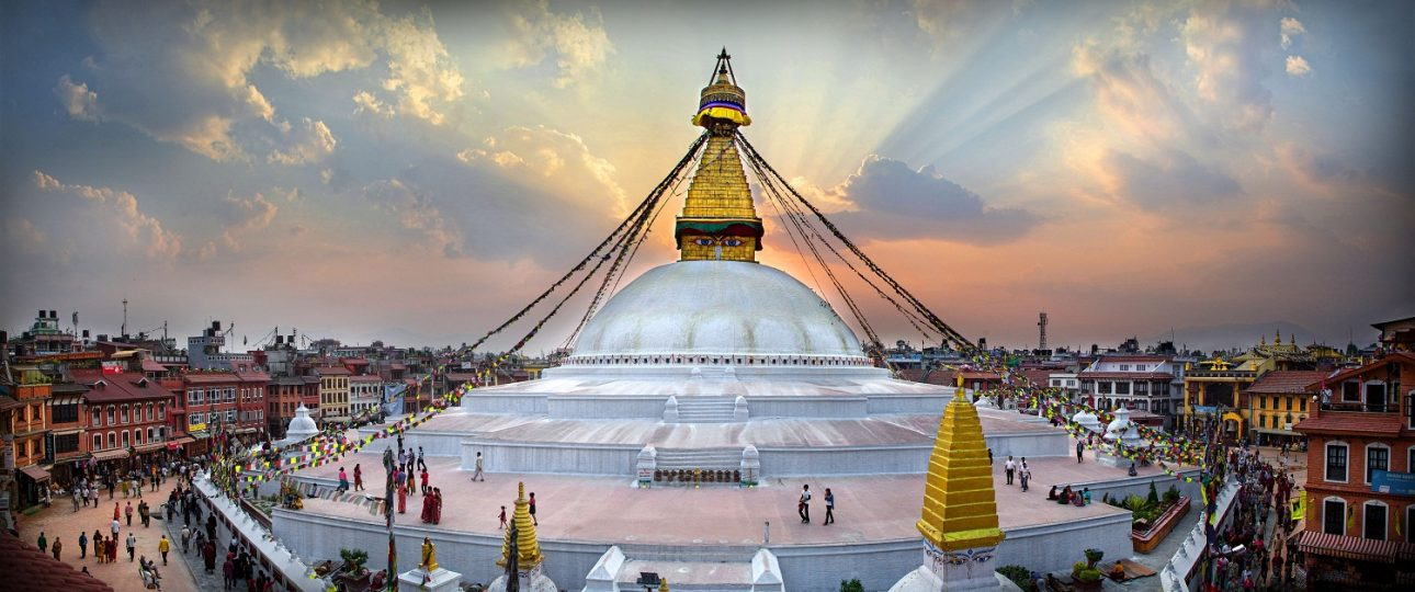 things-to-do-in-kathmandu