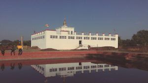 things-to-do-in-lumbini