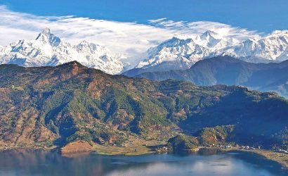 Kathmandu Pokhara Chitwan Tour image picture views of jungle safari things-to-do-in-pokhara