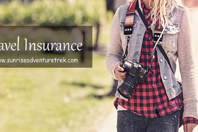 travel-insurance-for-nepal