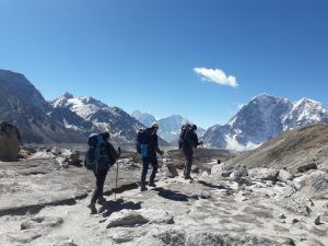 Tour, Expeditions, Trekking in Nepal Best Reliable Travel Trekking Agency