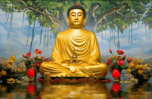 Buddha jayanti festival in Nepal Buddha birthday