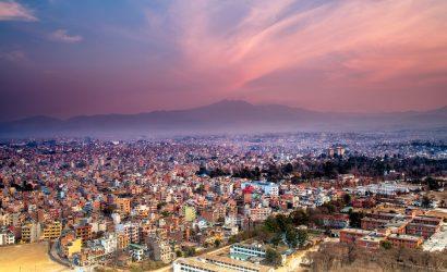 Best Tourist's Destinations Near Kathmandu
