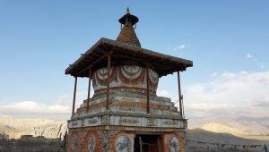 Upper mustang trek An Ultimate Guideline for Upper Mustang Trekking