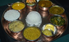nepali food Cooking class in Nepal, Best cooking class in Nepal