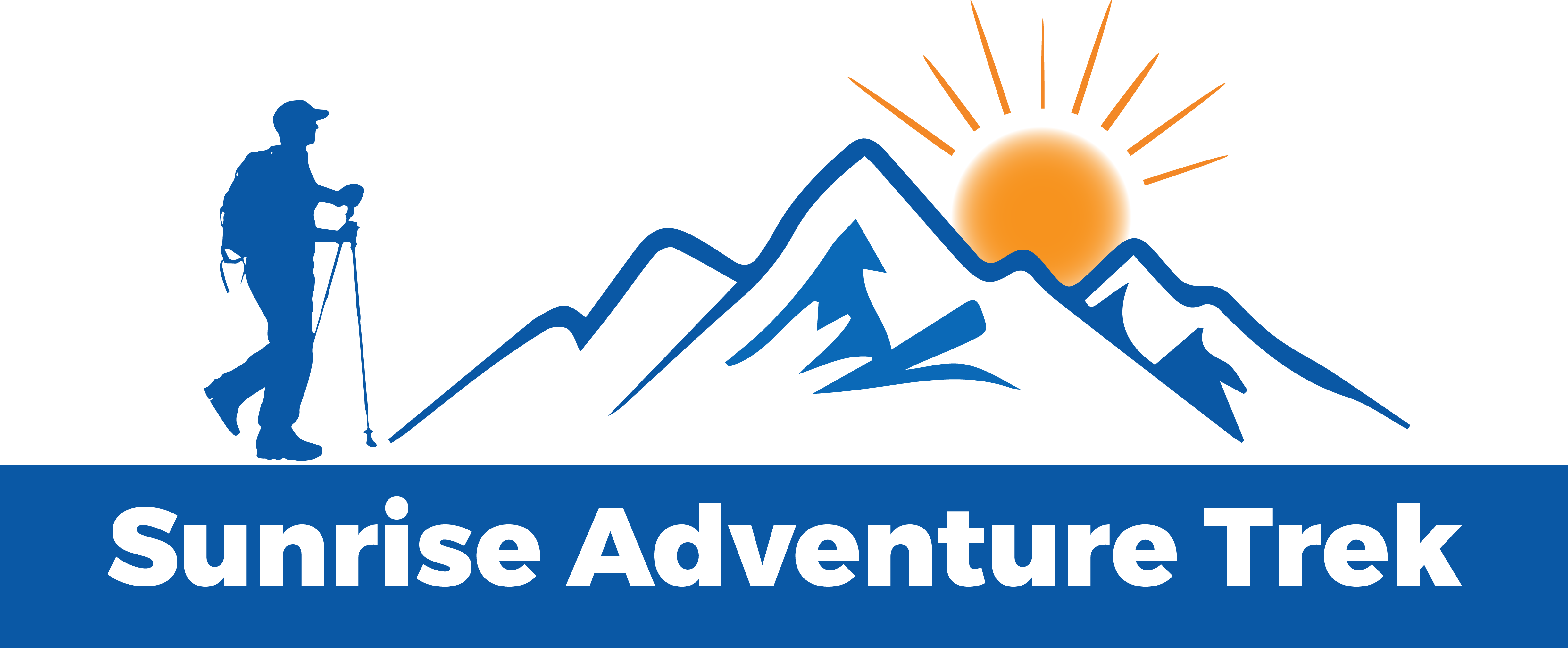 Sunrise Adventure Trek & Expedition