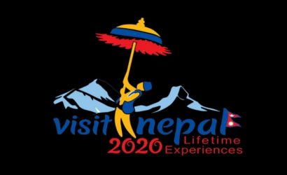 Visit Nepal 2020- Lifetime Experience