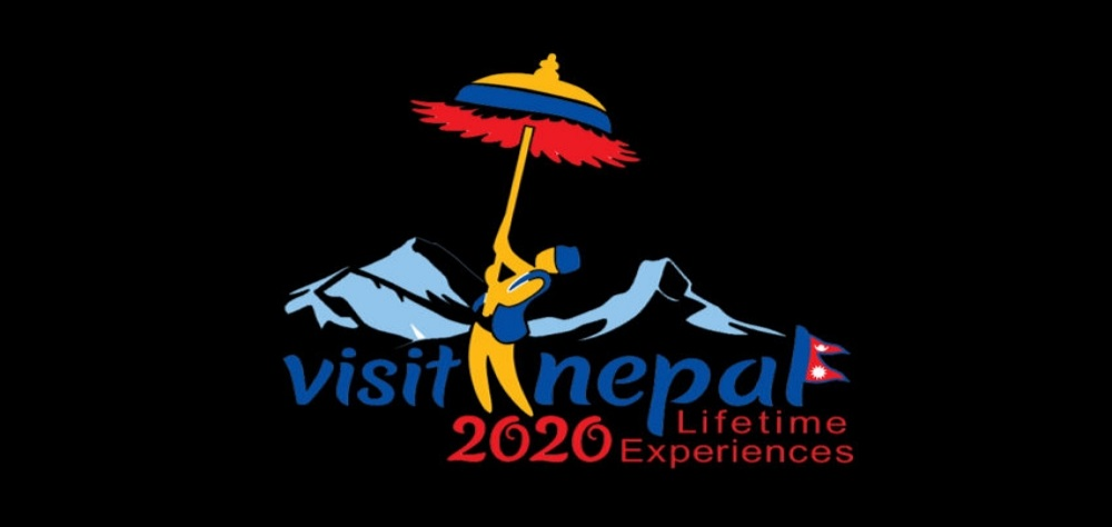 Nepal Tourism | Tourism development in Nepal | Nepal | Tourism History