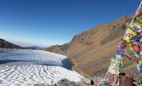 Complete guideline for Langtang Region Trek