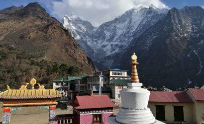 On Arrival Nepal Visa & No Quarantine for Tourist, Nepal Travel Update