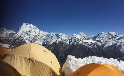 Nepal Mountaineering Permit Cost | Peak Climbing Permit Fees