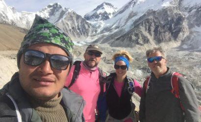 Trekking in Nepal FAQ | Nepal Travel FAQ