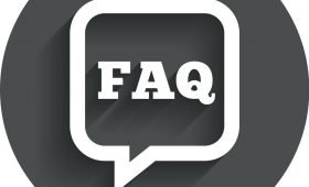 Peak Climbing and Mountaineering FAQ –